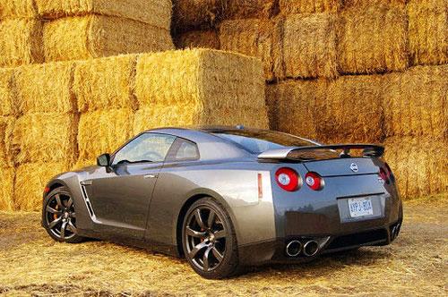 出售东风日产尼桑350z跑车|大连大连二手汽车买   超级跑车高清图片