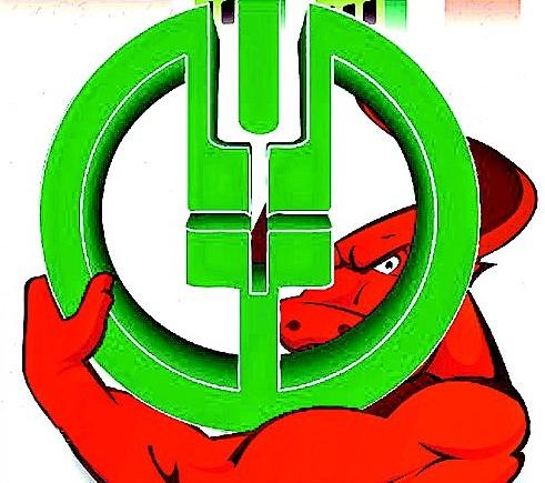 logo logo 标志 设计 矢量 矢量图 素材 图标 491_435