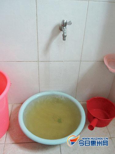 水桶清洗岗位考核标准
