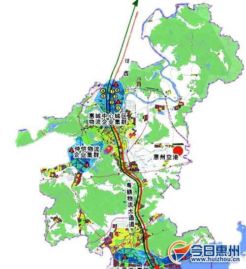 答:深圳,广东,上海,北京,天津,无锡,青岛这种城市都是, 三个中国最大