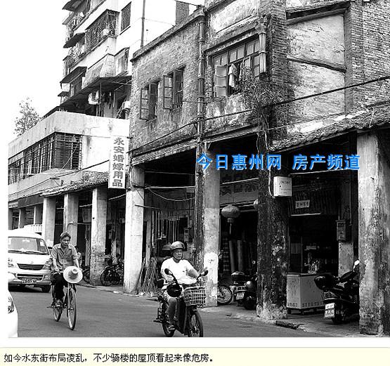 街头巷尾街道如游蛇,小巷如迷宫