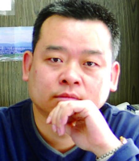 广东省惠阳建筑设计院