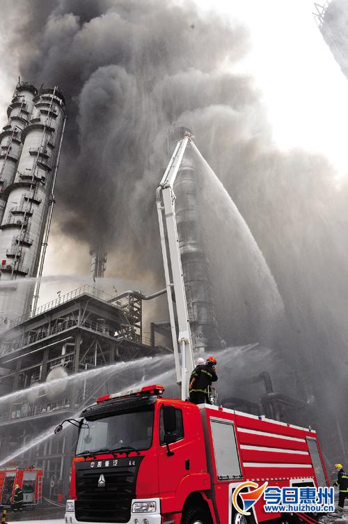 蓝天消防隔离模块接线图