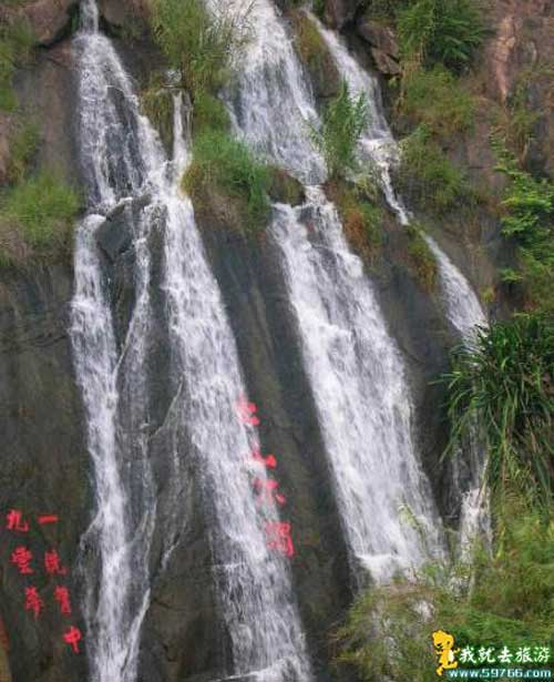 交通 惠州汽车站乘车到龙门县城汽车站,再转车至南昆山 -今日惠州 高清图片