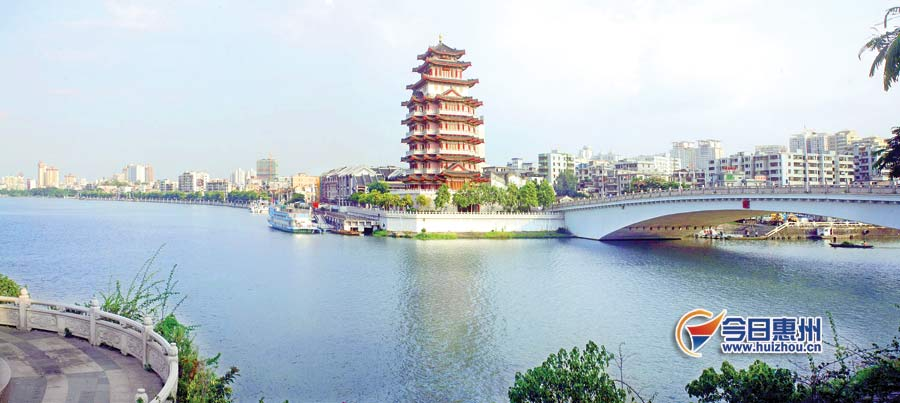 苏东坡在白鹤峰为新居举行上梁仪式,挥就一篇《白鹤新居上梁文》,文章