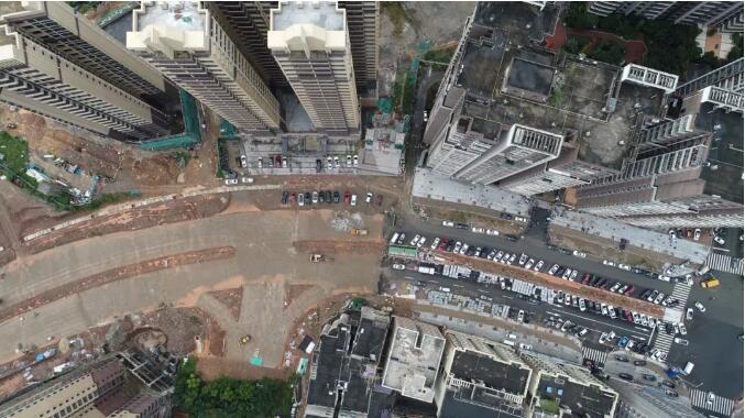 对标深圳差距大,惠阳魅力新城如何塑造?