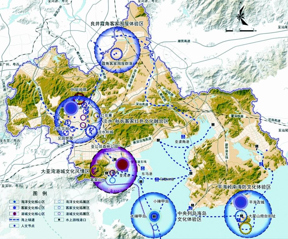 惠州行政区划_广东省行政区划图;