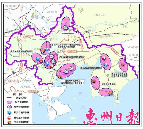 .高铁2013线路图 广州地铁线路规划图