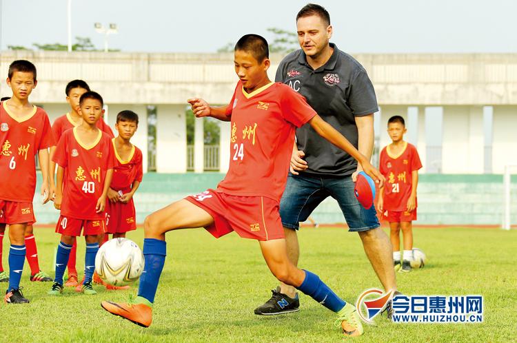 亚洲杯赛程:退役队员或具备其他相关技能证书