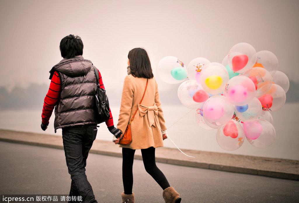 长气球书包造型步骤图