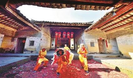 惠州大亚湾旅游攻略_节庆民俗_旅游频道_了解惠州 从今日惠州开始_今日惠州网