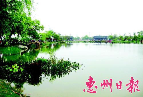 1997年1月1日湖南电视台第一套节目正式通过亚洲2号卫星...