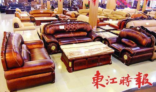简欧风格皮沙发; 简欧风格沙发图片简欧风格 实木沙发 皮沙发 布 简欧