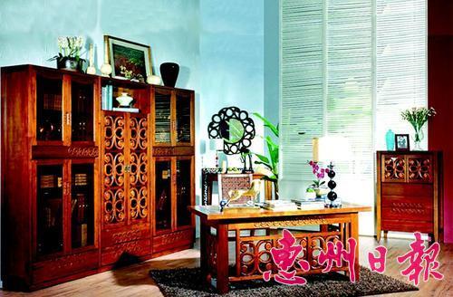 风格传送家具怎么样,北欧风格家具.东南亚风格家具:禅意休闲